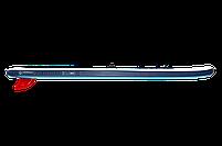 "Сапборд Red Paddle Co Compact 9'6"" Package - надувная доска для САП серфинга, sup board, фото 3"
