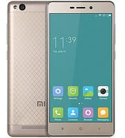 Защитные стекла для Xiaomi Redmi 3, 3s, 3x, 3 Pro, 4A