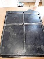 Брызговик задний ВАЗ-2108