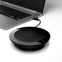 Проводной USB cпикерфон Jabra SPEAK 410 MS, фото 1