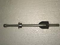 Болт трубки/выноса руля 16см