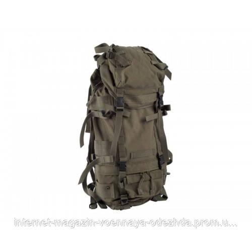 Армейские рюкзаки днепропетровск рюкзаки arlion в челябинске