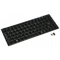 Клавиатура GEMBIRD KB-P2-UA