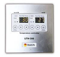 Терморегулятор UTH-300, фото 1