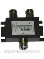 Делитель (сплиттер) PicoCoupler 1/2 800-2500