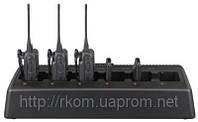 Мультизарядное устройство  KSC-316