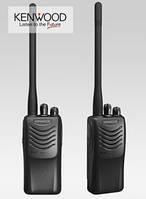 Радиостанция Kenwood TK-3000M PMR