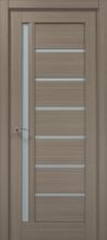Дверь межкомнатная «Папа Карло» CP-516