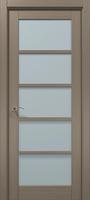 Двері міжкімнатні CP-15