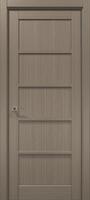 Дверь межкомнатная CP-15F