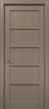 Межкомнатная дверь «Папа Карло» CP-15F (глухая)