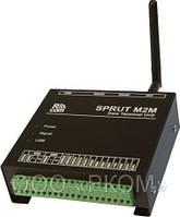 Радиотерминал  Sprut M2M