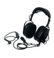 Гарнитура шумозащищенная KHS-10 OH для радиостанции  KENWOOD 2260