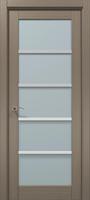 Двері міжкімнатні CP-15AL