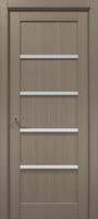 Двері міжкімнатні CP-15AL.F