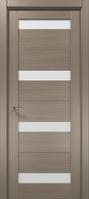 Двері міжкімнатні CP-503