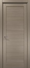Межкомнатная дверь «Папа Карло» CP-504 (глухая)