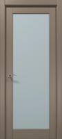 Дверь межкомнатная CP-01