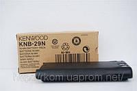 Аккумуляторная батарея KNB-29N, KNB-15A, KNB-30N
