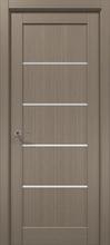 Дверь межкомнатная CP-14