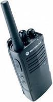 Радиостанция Motorola PMR XTNi