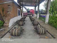 Автомобильные весы поверка и калибровка, фото 1