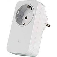 Выключатель беспроводной Trust AC-1000 Wall socket switch (