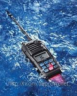 Радиостанция портативная  ICOM IC-M24