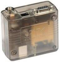 GSM модем IRZ ES 75