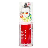 Тинт для губ Jolly Sweet Lip Tint SASI (Candy Pink - сладкий розовый)