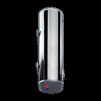 Бойлер 80 л Willer электрический с сухим тэном IV80DR BRIG MIRROR, фото 2