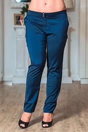 Женкие брюки, бриджи, лосины,шорты