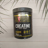 UNIVERSAL NUTRITION - Creatine Micronized - 200g, фото 1