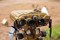 Лазерный прибор разведки ЛПР-1 (конверсия)