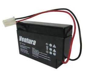 Акумуляторна батарея Ventura GP 12-0,8