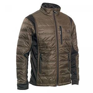 Куртка DeerHunter Muflon Zip-In 5720/376