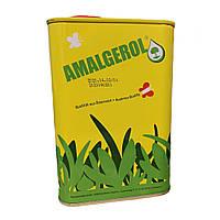 Биостимулятор и биоактиватор почвы Амалгерол ЭВ, 1 литр, Саммит-Агро