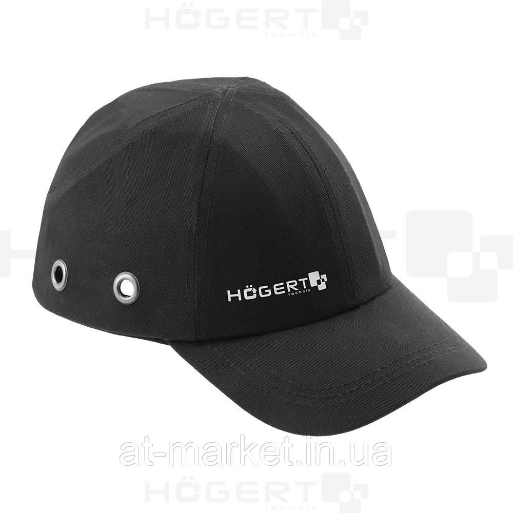 Промышленная защитная кепка-шлем HT5K188