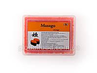Икра Масаго Оранжевая Замороженная SAP 0,5кг