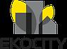 EkoCity - прием металлолома, услуги ассенизатора, продажа запорной арматуры