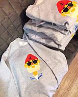 Одежда с принтами ОПТом