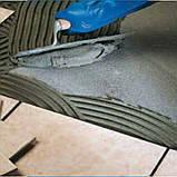 Покращений полімерний клей на цементній основі для керамічної плитки Adesilex P9, фото 3