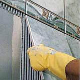 Покращений полімерний клей на цементній основі для керамічної плитки Adesilex P9, фото 4
