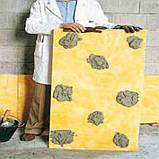 Покращений полімерний клей на цементній основі для керамічної плитки Adesilex P9, фото 5