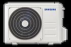 Кондиционер Samsung Basic AR12TXHQASINUA, фото 5
