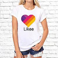 Купить футболки женские ОПТом от производителя