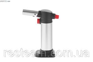 Газовая горелка для крем брюле 115x155 мм Hendi