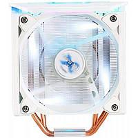 Кулер процессорный ZALMAN CNPS10X OPTIMA II, Intel: 1150/1151/1155/1156/775, AMD: FM2/AM2/AM4/AM3/AM3+, 123x72x152 мм, 4-pin