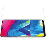 Защитное стекло Nillkin (H) для Samsung Galaxy M20, фото 4