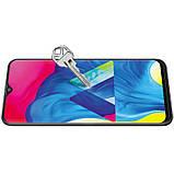 Защитное стекло Nillkin (H) для Samsung Galaxy M20, фото 7